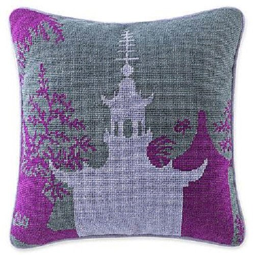 happy-chic-jonathan-adler-chloe-14-square-pagoda-decorative-pillow