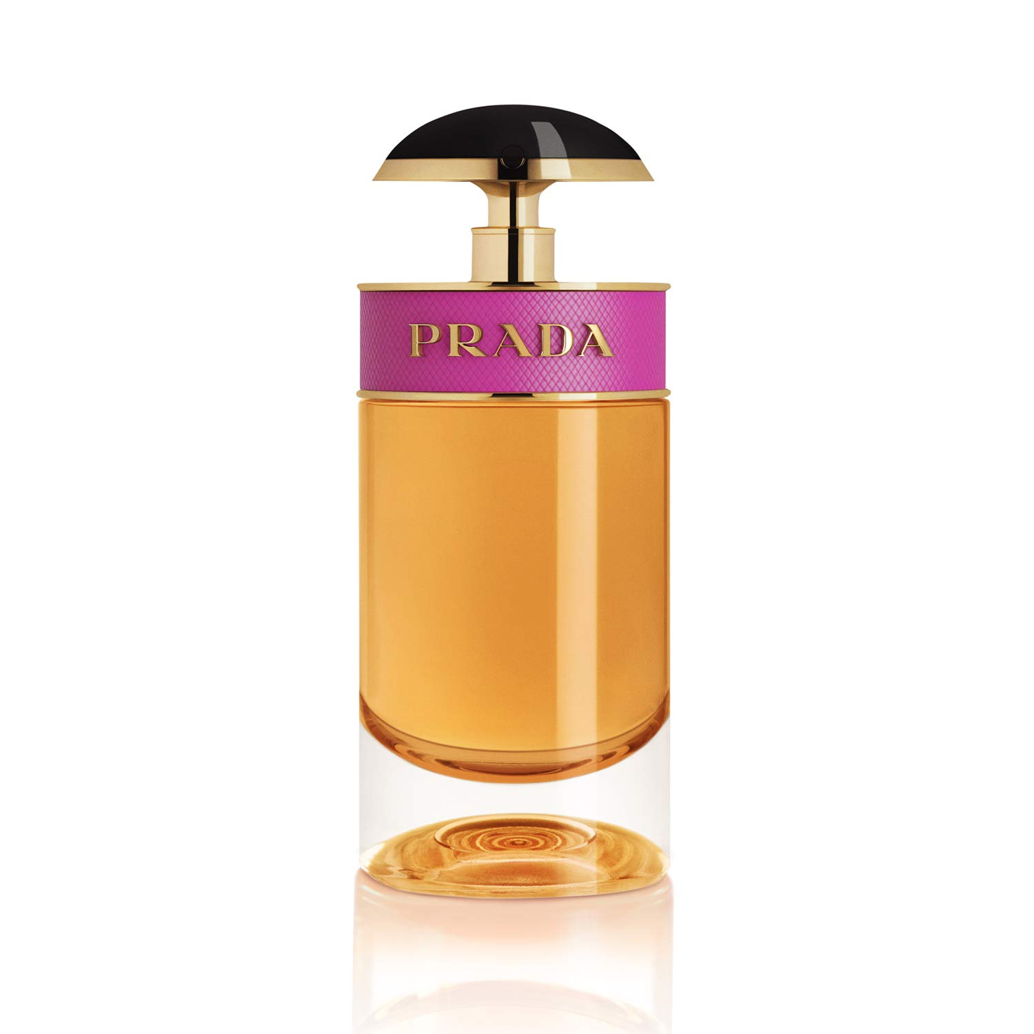 Prada Candy Eau De Parfum Spray for Women, 1.7 Ounce