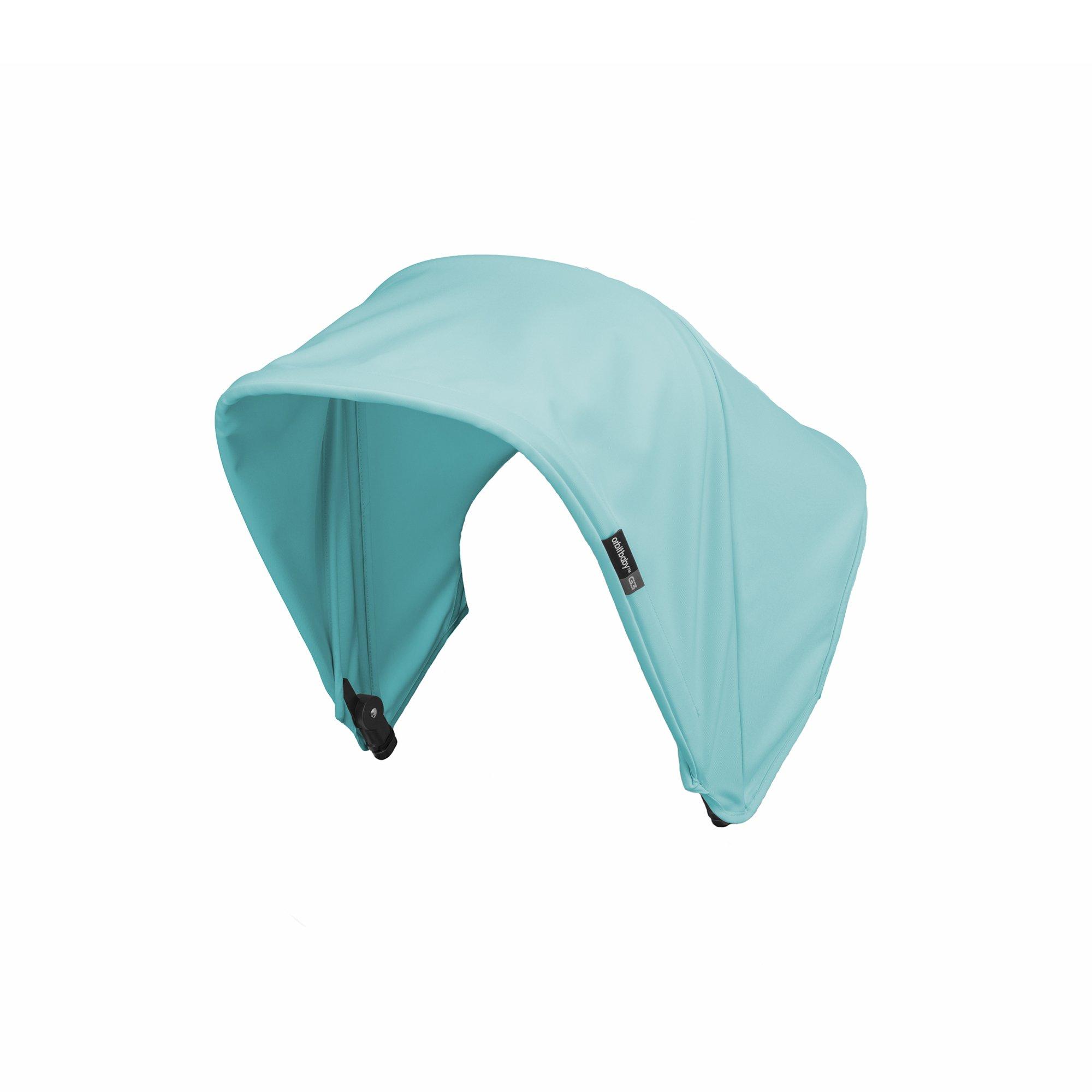 Orbit Baby G3 Stroller Sunshade, Teal product image
