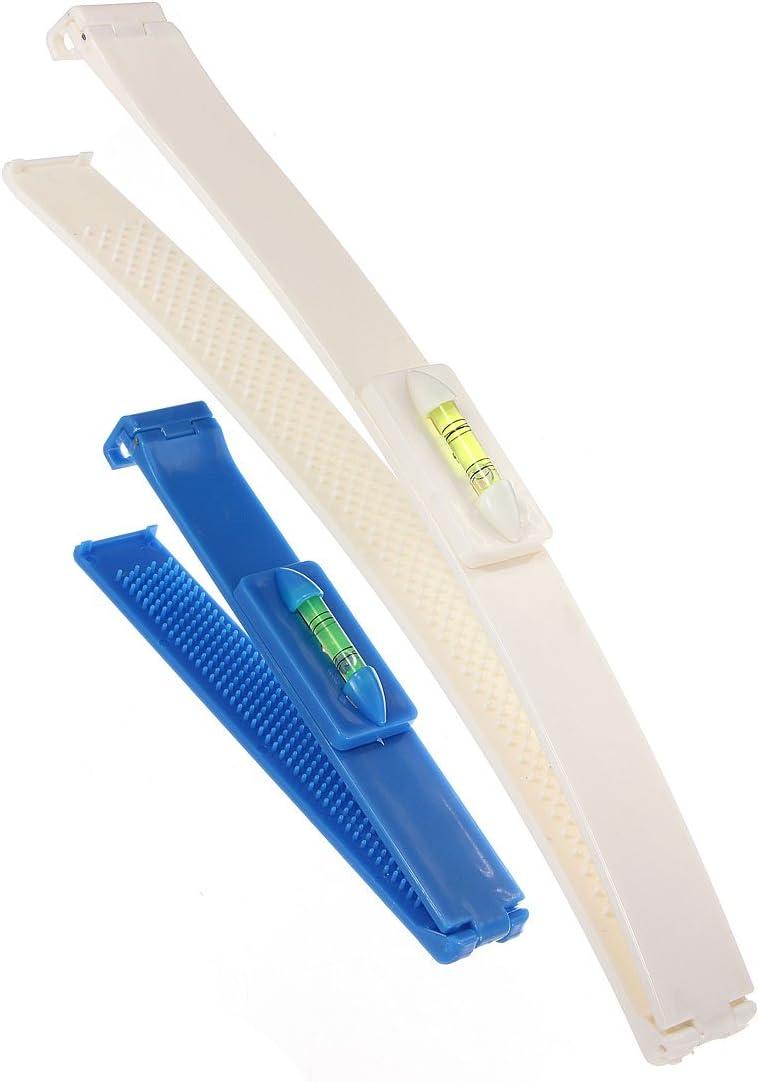 Simply Gorgeous Hair Cutting Tool