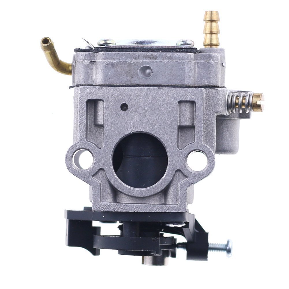 New Carburetor Carb for Walbro WYK-345 / WYK-406 Echo A021001870 A021003940 PB-770