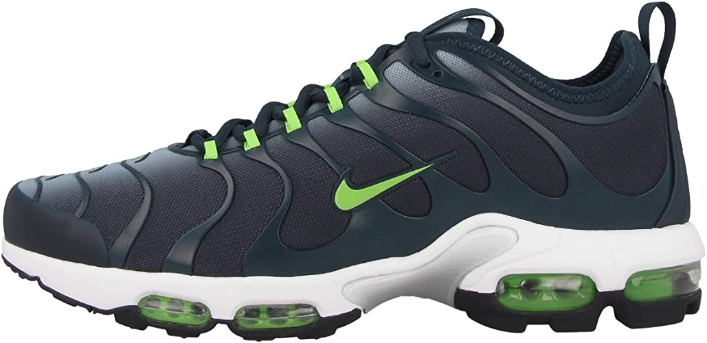 bancarrota Hablar con fragancia  nike tuned 1 ultra Shop Clothing & Shoes Online