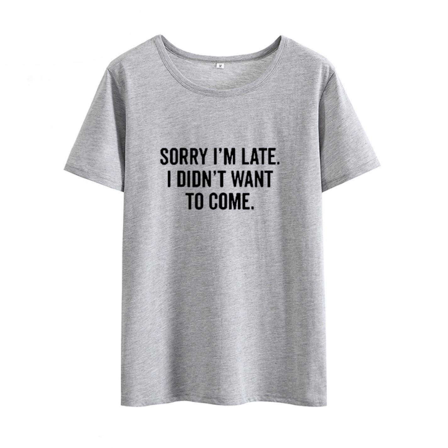 69a7f3ea Cool Printed T Shirts Tumblr – EDGE Engineering and Consulting Limited
