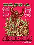 Adrenochrome (Misirlou)