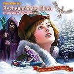 Aschenbrödels Fluch (Drei Haselnüsse für Aschenbrödel 2) | Božena Nĕmcová