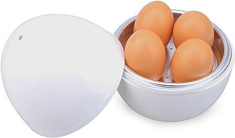 電子 レンジ 卵