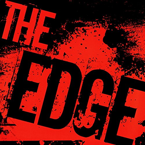 "Seether - The Edge €"" Disc 2 - Zortam Music"