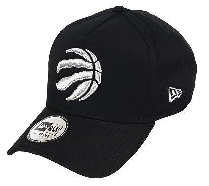 Gorra NBA Team Aframe 2 Snapback ~ Toronto Jays: Amazon.es: Ropa y accesorios