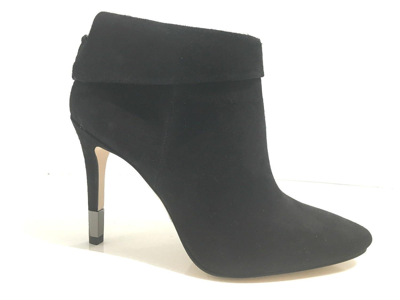 Guess Stivaletti Stivaletti Stivaletti Damen Stiefel & Stiefeletten schwarz schwarz e8eb4f