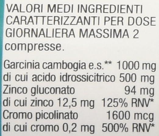 Where can you get garcinia cambogia slim