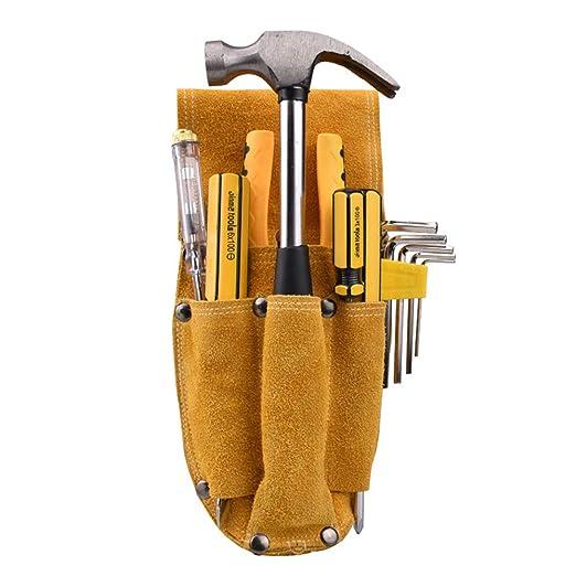 Optimal - Bolsa de herramientas para hombres y mujeres ...