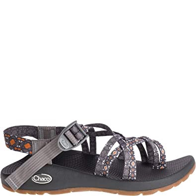 27a94338945e10 Amazon.com: Chaco Women's ZX2 Classic Sport Sandal, Creed Golden, 5 W US:  Chaco: Shoes