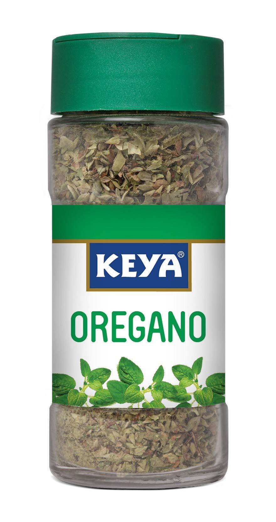 Keya Oregano, 9g