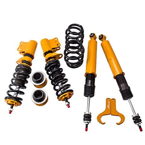 for 1997-2007 HOLDEN Commodore Coupe VT-VX-VY-VZ Adjustable
