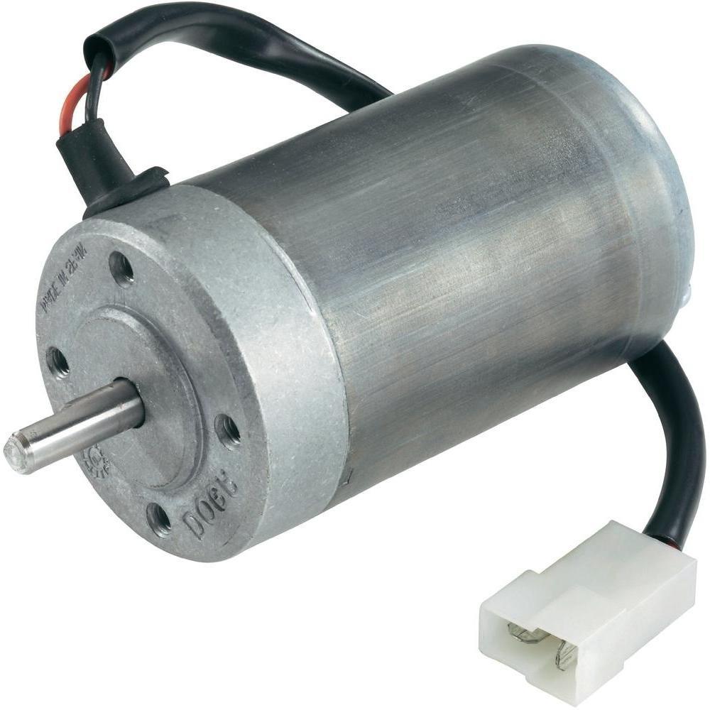 DC-Motor DO 162.4102.2B.00