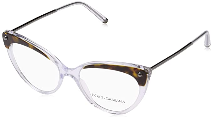 9f16732fb719 Image Unavailable. Image not available for. Color: Dolce & Gabbana  eyeglasses Frame ...