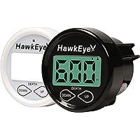 $72 » HawkEye DT2B-TM DepthTrax 2B