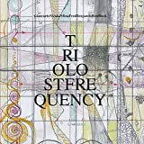 Found Frequency by Trio Lost Frequency