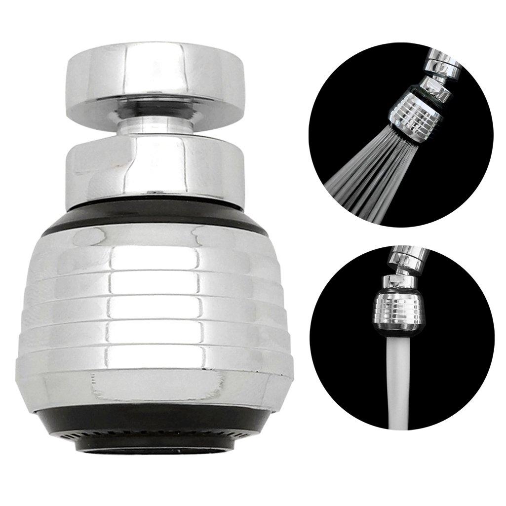 Kitchen Sink Aerators | Amazon.com