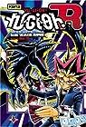 Yu-Gi-Oh ! R, tome 1 : Une ombre maléfique... ?! par Takahashi