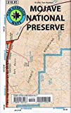 Search : Mojave National Preserve Recreation Map (Tom Harrison Maps)