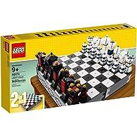 LEGO Miscellaneous 40174 LEGO Chess