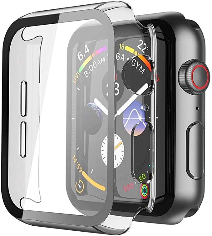 Neotion Cw64 Viaccess Ci Modul Secure Cam Für Hotbird Elektronik