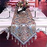 TOYM-European modern minimalist luxury high-grade coffee table flag table flag