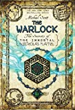 The Warlock (The Secrets of the Immortal Nicholas Flamel)