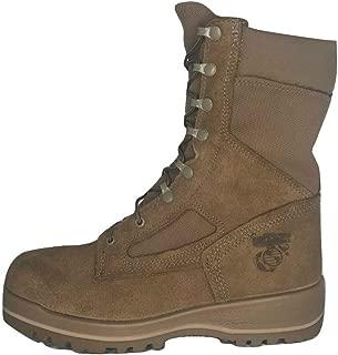 product image for Altama Original Footwear's 85506 Waterproof Goretex Temperate Weather Combat Boot