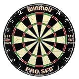 Winmau 15151 Pro SFB Dartboard