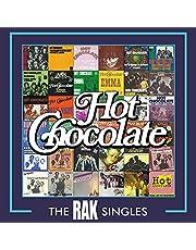 Rak Singles