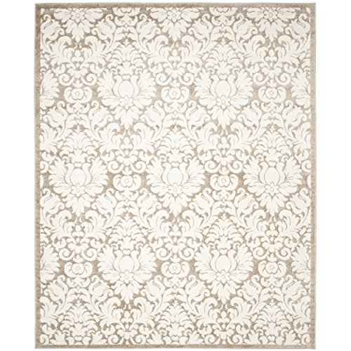 indoor outdoor rugs 8 x 10 - 8