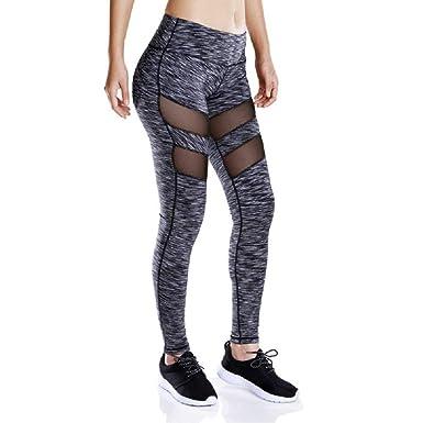 Lannister Fashion Pantalones De Jogging para Mujer ...