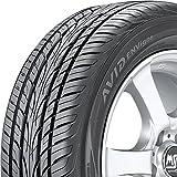 255/35-19 Yokohama AVID ENVigor All Season Tire 560AA 96W 255 35 19