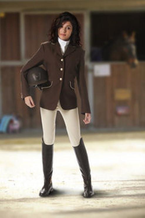 EQUI-TH/ÈME Competition jacket ladies