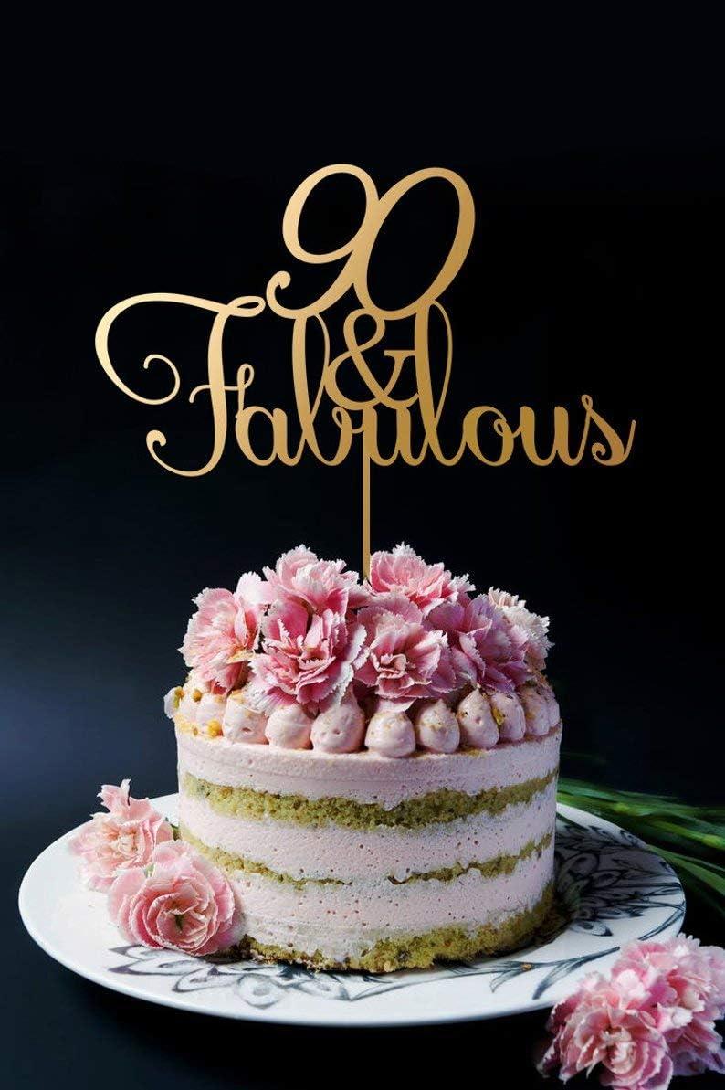 Adorno para tarta de bicicleta, decoración para tarta de boda, decoración para bicicleta de tándem, bicicleta para dos tartas, decoración para los amantes de la bicicleta, a197: Amazon.es: Hogar
