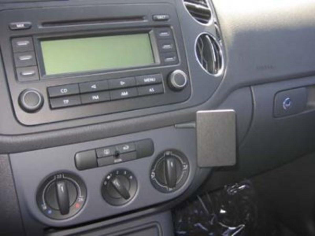 Brodit ProClip 853610 Staffa per Auto ad Incastro Angled Mount