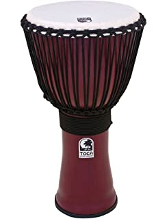 Tama TDR-TL Drum Rug 180x200cm Tama Logo