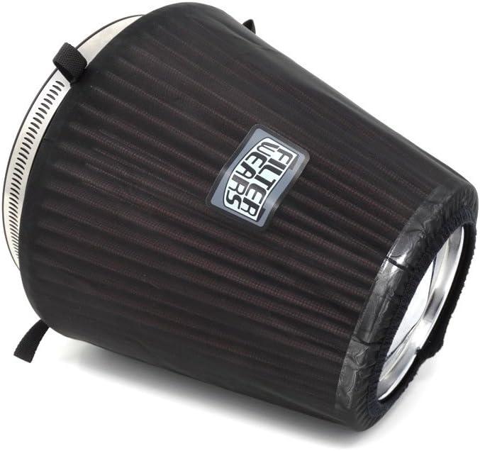 FILTERWEARS Pre-Filter K298R For K/&N Air Filters RF-1034 RF-1040 Filter Wrap