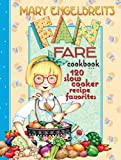 120 Slow Cooker Recipe Favorites, Mary Engelbreit, 0740779672