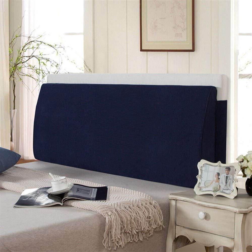 日本最級 ベッドクッション枕 ソフトパック 120cm) 畳の枕 ベッドトライアングル ラージクッション ソファバック 洗える (色 ソフトパック : (色 B, サイズ さいず : 120cm) B07R7V4L91 80センチメートル|A A 80センチメートル, 岩内郡:b88300fb --- parada.tv