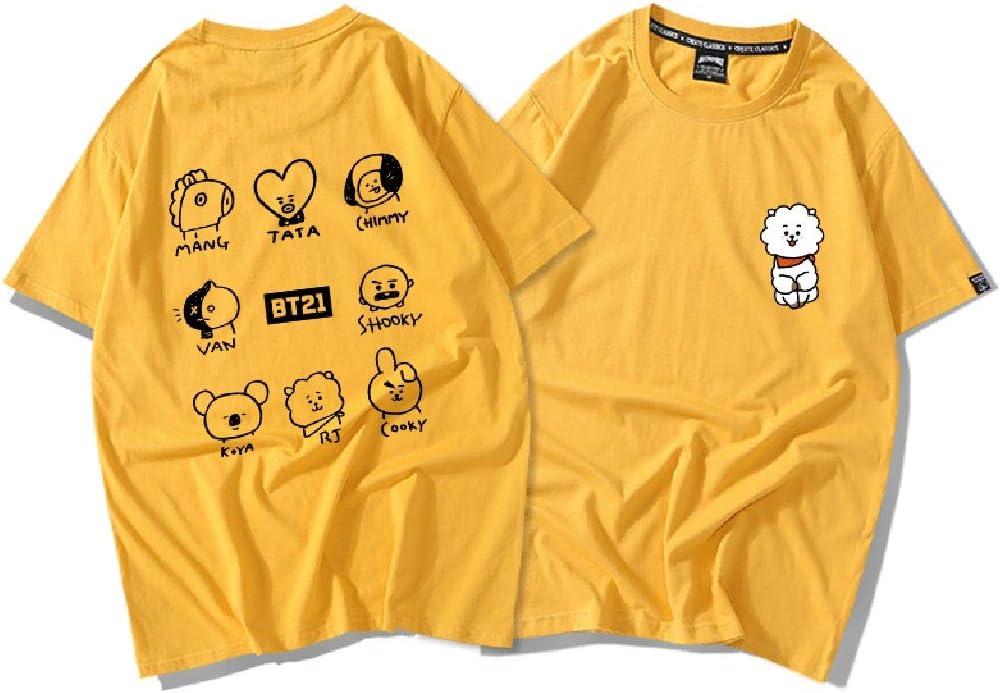 Media manga Unisex, camiseta de pareja, camiseta del equipo ...