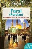 Lonely Planet Farsi (Persian) Phrasebook & Dictionary