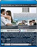 Fifty Shades Freed [Blu-ray]
