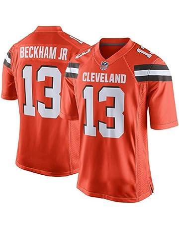 Trikot Atmungsaktiv YDYL-LI American Football Jersey Denver Broncos # 58 Von Miller Fans Sportswear Trainingsanz/üge Schwarz Gold Edition,2XL Entspannt Und Komfortabel T-Shirt