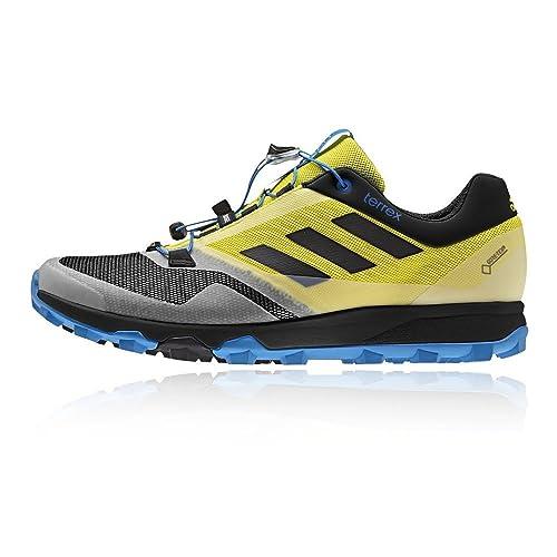 b8e9582f44aad Adidas Terrex Trailmaker GTX Trail Running Shoe - AW16-10: Amazon.ca ...