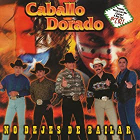Amazon.com: Será la bola: Caballo Dorado: MP3 Downloads