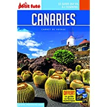 CANARIES 2018 + OFFRE NUMÉRIQUE