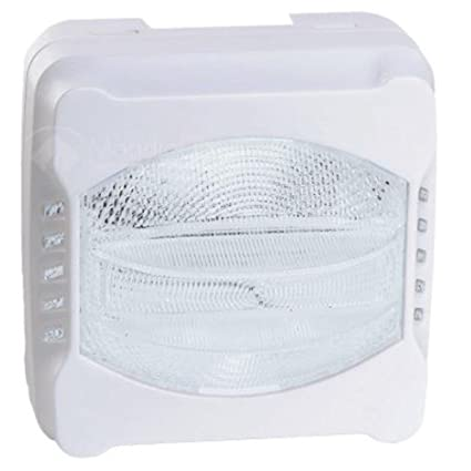 White Flash Light Diffuser: Amazon co uk: DIY & Tools